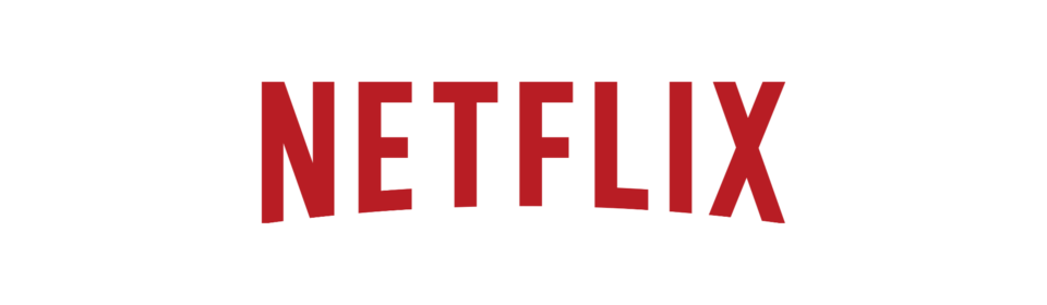 Les Mystérieuses Cités d'Or saison 3 sur Netflix