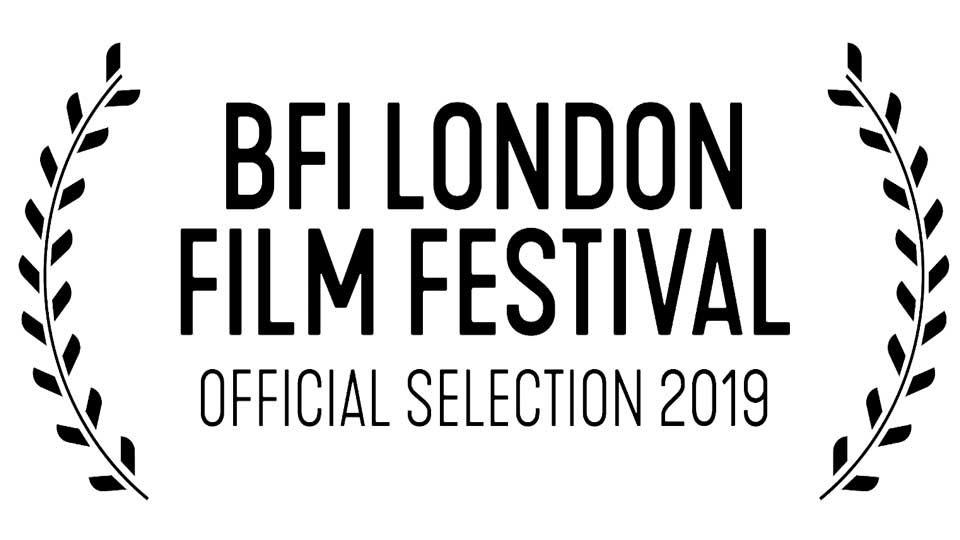 Le Voyage du Prince au BFI London Film Festival 2019 !