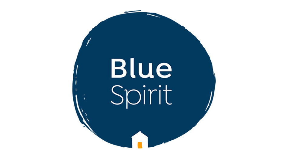 Les Studios Blue Spirit passent sous Maya !