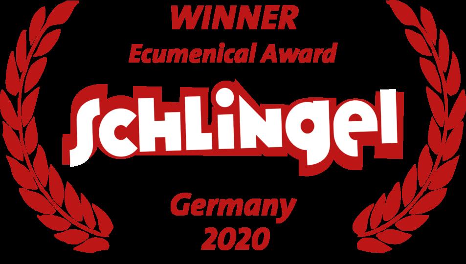 Le Voyage du Prince récompensé au Schlingel Film Festival