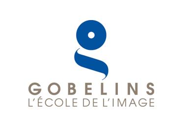 Rencontres avec l'école des Gobelins – 10-12 mai 2021